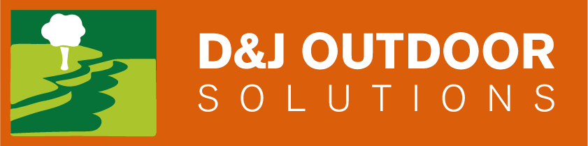 D&J Outdoor Solutions